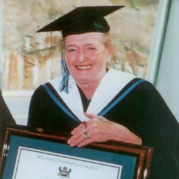 Beryl K Albee  (1921-2012)