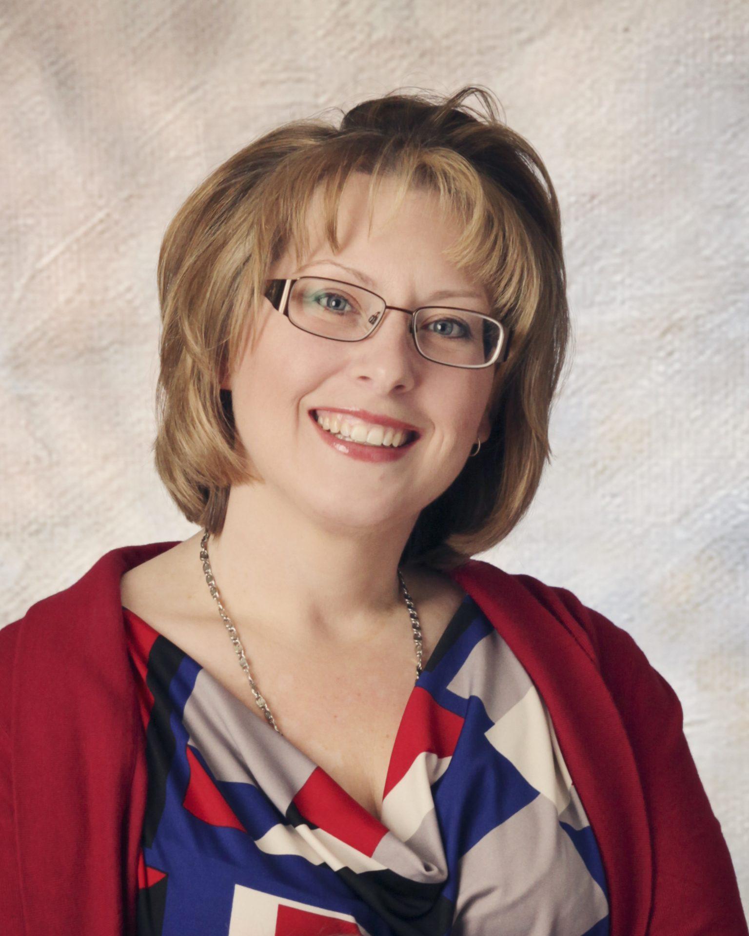 Janice Christine Buller