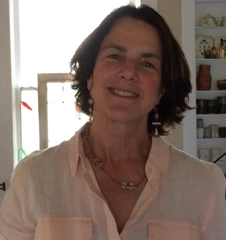 Margaret Scaia