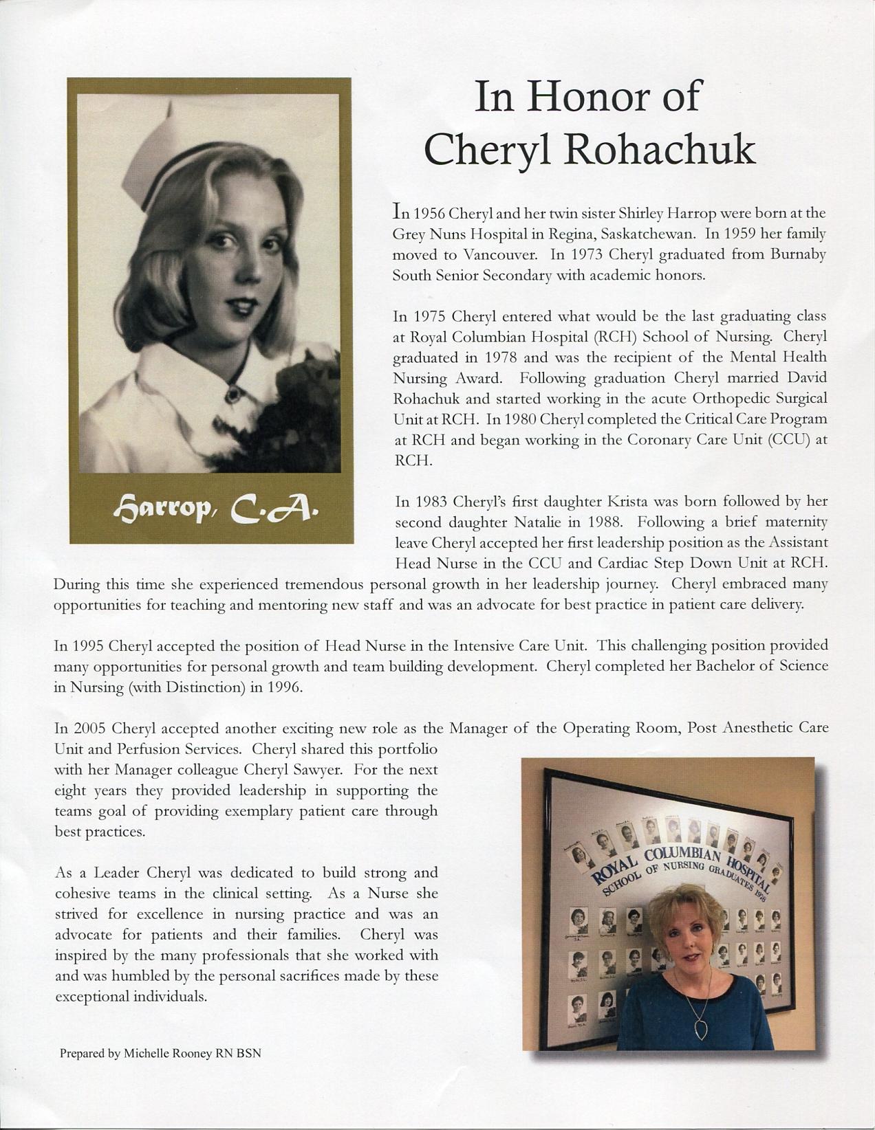 cheryl-rohachuk