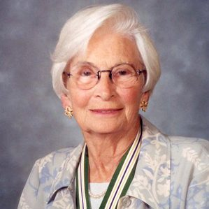 Beverly DuGas