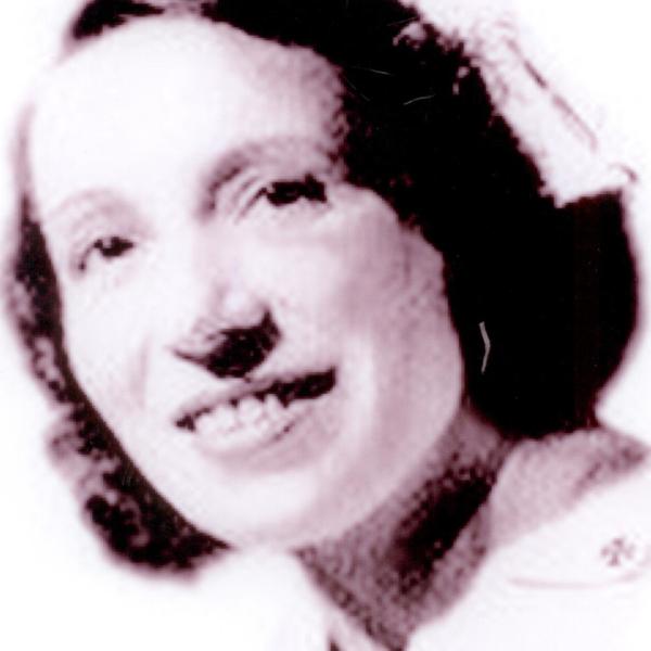 Carmen Elizabeth Clarke