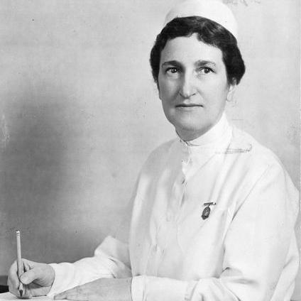 Grace Fairley  (1881-1969)