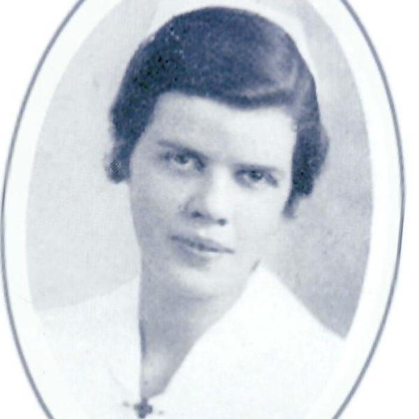 Fyvie Heal  (1910-1986)