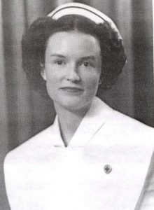 phyllisweirbernez1947