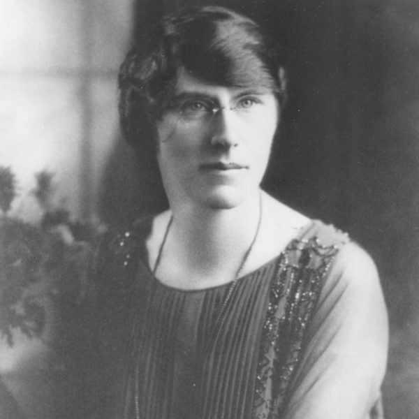 Elizabeth Breeze  (1881-1938)