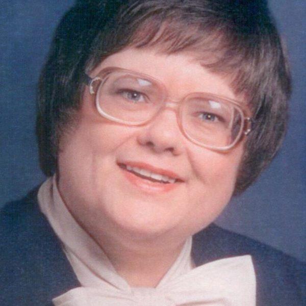 Janet Gormick