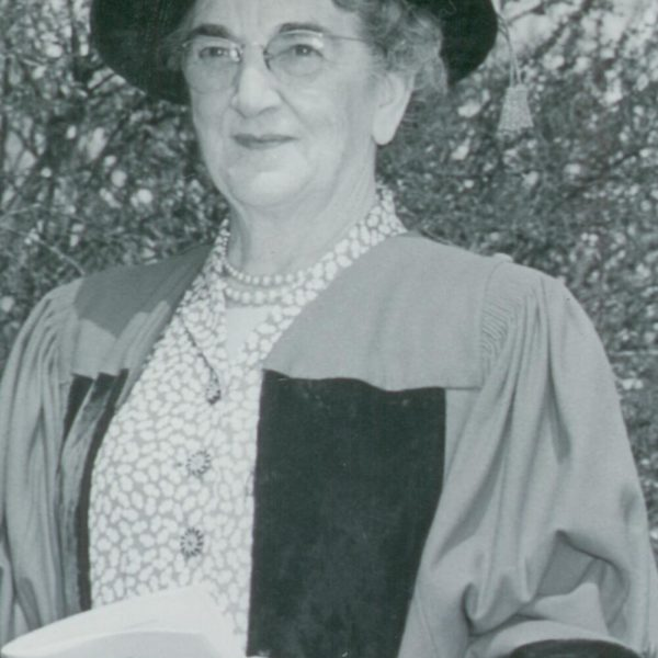 Laura Holland  (1883-1956)