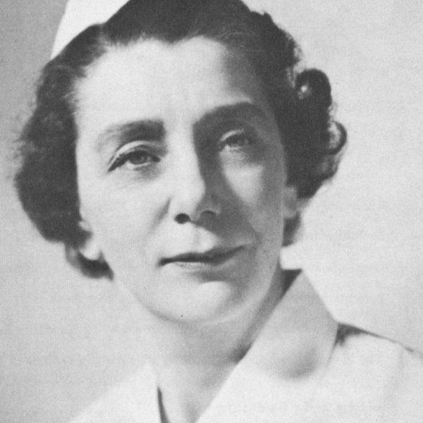 Helen King  (1901-1994)
