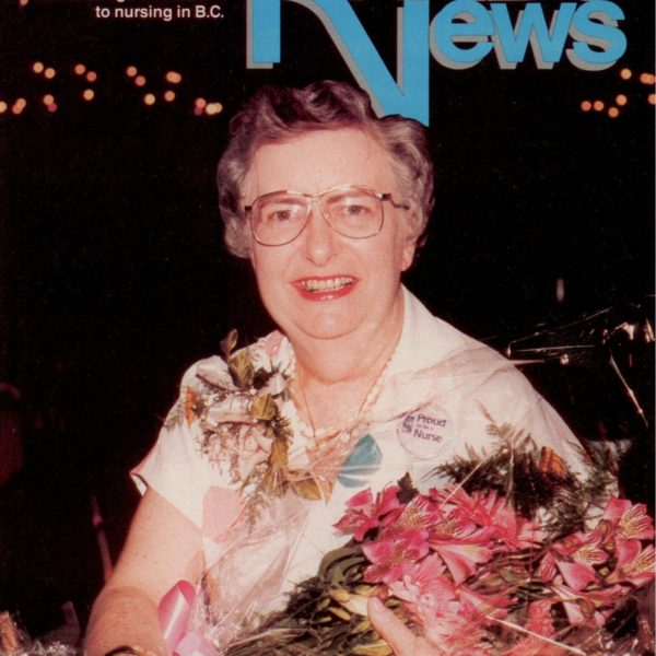 Dorothy Kergin  (1928-1989)