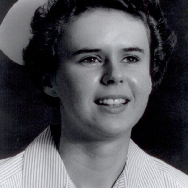 Elinor Knudson  (1946-