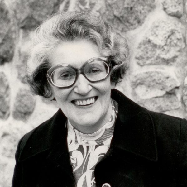 Eleanor Kunderman