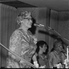 Ruth Morrison  (1900-1978)