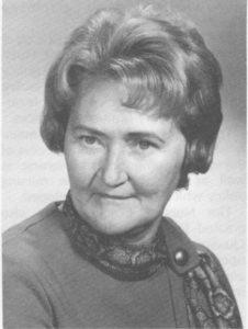 Marnie MacL.ean