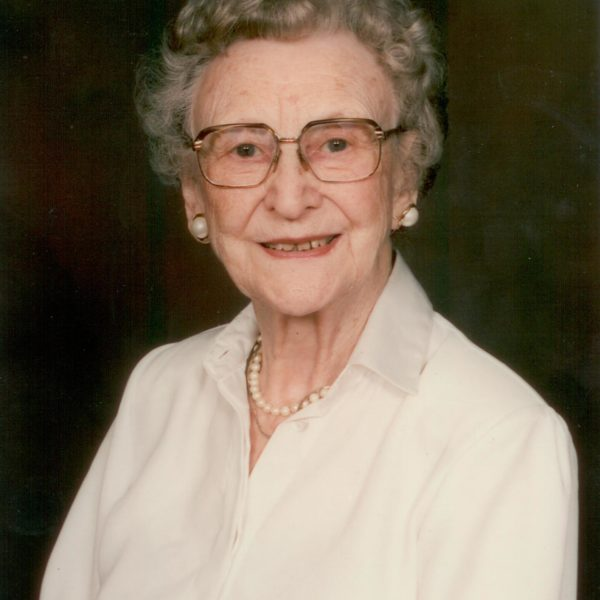 Smith, Alice Katherine (1910-1998)