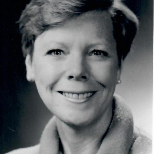 Winter, Carol Lenore (1950-1996)