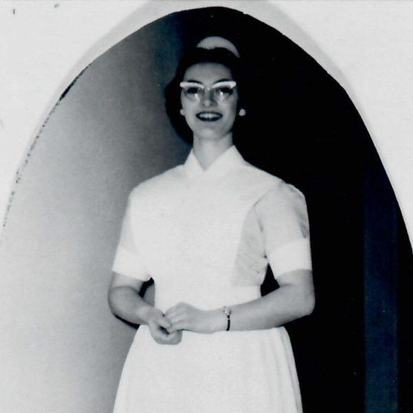 Elizabeth Meuser  (1938-2007)